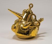 http://steambiz.com/files/gimgs/th-15_0006_Teapot_36x43x28cm_ceramic_2010.jpg