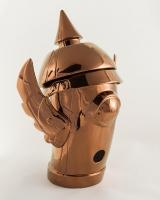 http://steambiz.com/files/gimgs/th-15_0008_ceramica-2010.jpg