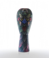 http://steambiz.com/files/gimgs/th-15_Me_acrylic-on-ceramic-vase-designed-by-Alessandro-Mendini_2013.jpg