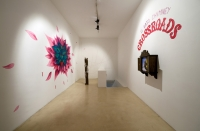 http://steambiz.com/files/gimgs/th-16_0001_Crossroads_Antonio Colombo Arte Contemporanea_2013.jpg