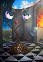 http://steambiz.com/files/gimgs/th-17_0001_La cucina della terra_100x70cm_acrylic on canvas_2012.jpg