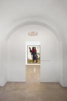 http://steambiz.com/files/gimgs/th-28_01_Eterno-Ritorno_Antonio-Colombo-Arte-Contemporanea_2017.jpg