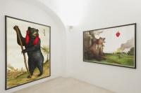 http://steambiz.com/files/gimgs/th-28_04_Eterno-Ritorno_Antonio-Colombo-Arte-Contemporanea_2017.jpg