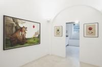 http://steambiz.com/files/gimgs/th-28_05_Eterno-Ritorno_Antonio-Colombo-Arte-Contemporanea_2017.jpg